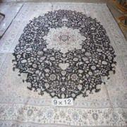 Wholesale china silk carpet, china silk carpet Wholesalers