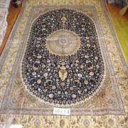 Wholesale china silk carpet,, china silk carpet, Wholesalers