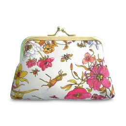 Coin Purse from China (mainland)