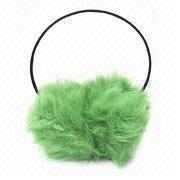 Earmuffs from Hong Kong SAR