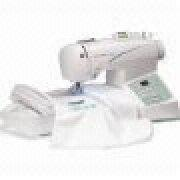 Wholesale Factory Reconditioned Singer CE-250.RF Futura Sewing and Embroidery Machine, Factory Reconditioned Singer CE-250.RF Futura Sewing and Embroidery Machine Wholesalers