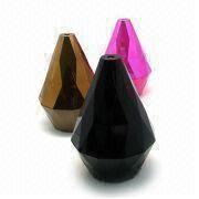 Aroma Diffusers from China (mainland)