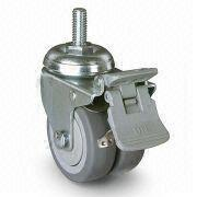 Caster Wheel from Taiwan