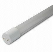 LED Fluorescent Tube from Taiwan