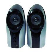 2.0CH Computer Speaker from Hong Kong SAR