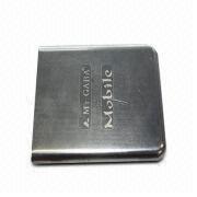Precision Metal Stamping Manufacturer
