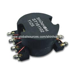 LED Power Transformer Manufacturer