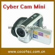 Wholesale Mini Pocket Camcorder Digital Video Camera DV 12 MP Interpolation, Mini Pocket Camcorder Digital Video Camera DV 12 MP Interpolation Wholesalers