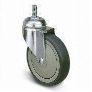 Industrial Caster from Taiwan