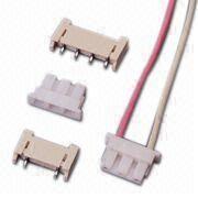 Crimp-style Connectors