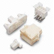 Mini-Fit D/R Power Connectors Chyao Shiunn Electronic Industrial Ltd