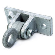 Ductile Iron Wood Beam Hanger from Taiwan
