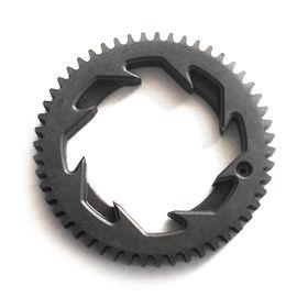 Powder Metallurgy Gear from China (mainland)