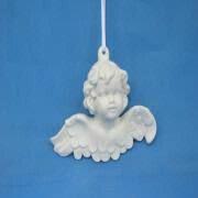 Wholesale Decorative Cupid Ornament, Decorative Cupid Ornament Wholesalers
