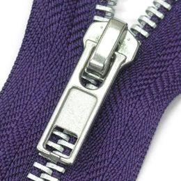 Taiwan Metal Zipper