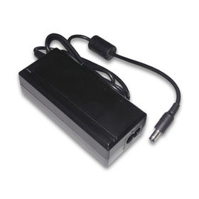 15V/2A AC/DC Switching Adapter in 30W Series, Suitable for POS and Various Application