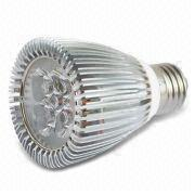 Wholesale Dimmable LED Bulb, Dimmable LED Bulb Wholesalers
