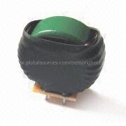 Toroidal Common Mode Power Choke Coil Inductor from China (mainland)