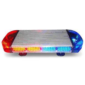 LED Lightbar from China (mainland)