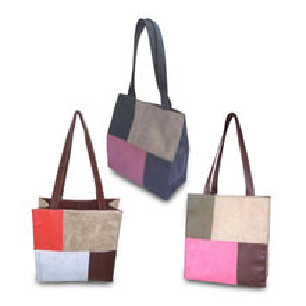 China PVC Handbags