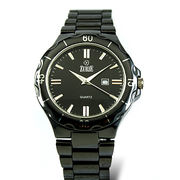 Wristwatch from Hong Kong SAR