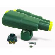 Binoculars from Taiwan