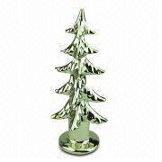 Ceramic Christmas Tree from China (mainland)