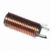 Leaded Inductor from China (mainland)