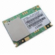 Wholesale GSM/GPRS + GPS Module, GSM/GPRS + GPS Module Wholesalers