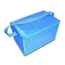 Cooler Bag from China (mainland)