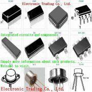 Wholesale Complex Programmable Logic Device, Complex Programmable Logic Device Wholesalers