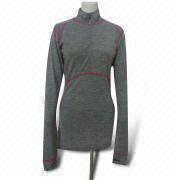 Women's Pullover Manufacturer