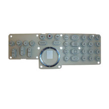 Mechanical Keyboard Manufacturer