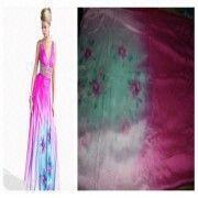 Wholesale Digital printing your design silk Chiffon fabric j, Digital printing your design silk Chiffon fabric j Wholesalers