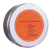 Hair Wax Manufacturer