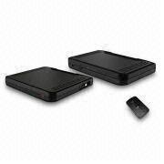 5.8GHz Wireless HDMI 1080-pixel A/V Sender from Hong Kong SAR