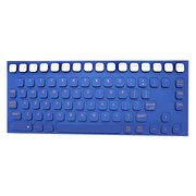 Computer Keyboard Manufacturer