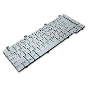 IR Keyboard from Taiwan