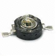 High-power SMD LED from Taiwan
