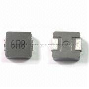 Power Inductor and Choke Coil from China (mainland)