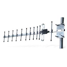 GSM/LTE Antenna