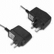 Universal AC/DC Adapter from Taiwan