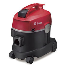 Dry Vacuum Cleaner from Taiwan