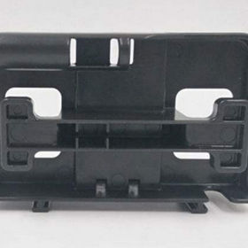 Precision Plastic Part from China (mainland)