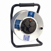 German Style Cable Reel from China (mainland)
