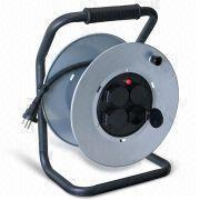 cable reel Manufacturer