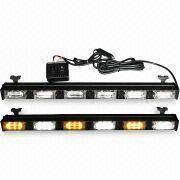 China Car Strobe Lights