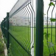 Plastic Landscape Edging Manufacturer