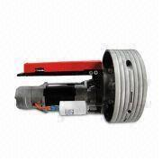Rolling Door Motors and Central Motors from China (mainland)