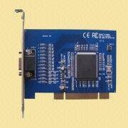 Wholesale Video&audio Hardware Compression Card, Video&audio Hardware Compression Card Wholesalers